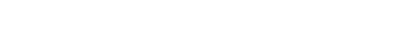 Broadwick Live logo