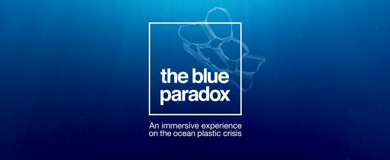 Blue Paradox